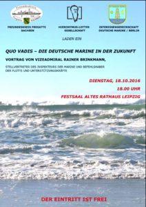 plakat-18-10-2016